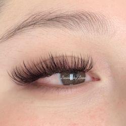 Eyelash Service in Anaheim - Yelp