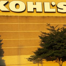 Kohls Monroeville Department Stores 3624 William Penn Hwy
