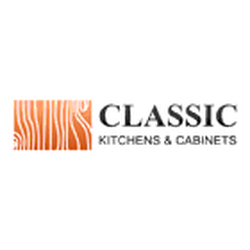 Classic Kitchens Cabinets Contractors 1122 40 Ave Ne Calgary Ab Phone Number Yelp