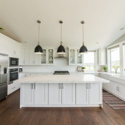 Top 10 Best Residential Interior Designers In Seattle Wa Last Updated February 2020 Yelp