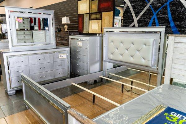 American Furniture 1233 W Sand, American Furniture Orlando