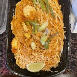 NOODLEFAN - 100 Photos & 108 Reviews - Noodles - 2814 John F ...