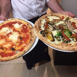 pizza bravo weil im schönbuch