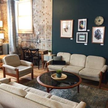 Covet Consign And Design 40 Photos, Consignment Furniture Minneapolis