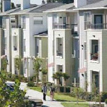 348s - Italian Gardens Apartments San Jose Ca