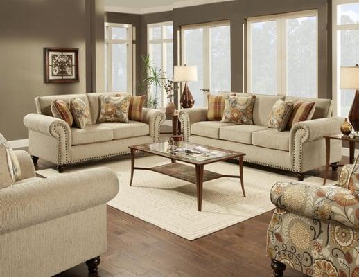 Puritan Furniture 1061 New Britain Ave, Puritan Furniture Ct