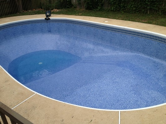 Mid State Pool Liners Inc 323 Old Bridge Tpke East Brunswick Nj General Contractors Residential Bldgs Mapquest