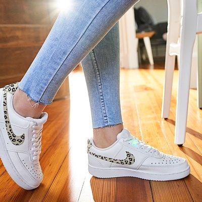 100 Rochester Ny Shoe S