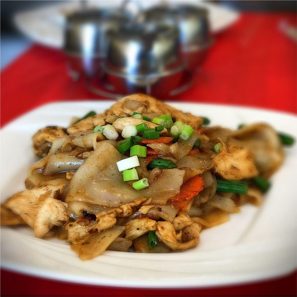 chinese food fredericksburg va
