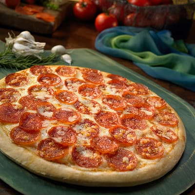 Mr Gatti S Pizza Takeout Delivery 19 Photos 11 Reviews Pizza 10035 Dixie Hwy Louisville Ky Restaurant Reviews Phone Number Menu Yelp 3 true freaky pizza delivery horror stories you requested it, so here it is. mr gatti s pizza takeout delivery