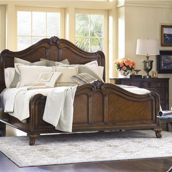Vintage Chateau Collection By Thomasville Yelp