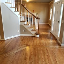Flooring In Raleigh Yelp