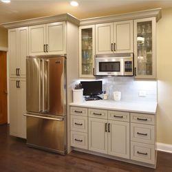 Prime Cabinetry In Gurnee Yelp Download Free Architecture Designs Intelgarnamadebymaigaardcom