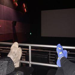 Spotlight movie theater titusville fl