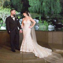 Bridal In Roseville Yelp