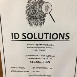 Best Fingerprinting Near Me - September 2019: Find Nearby