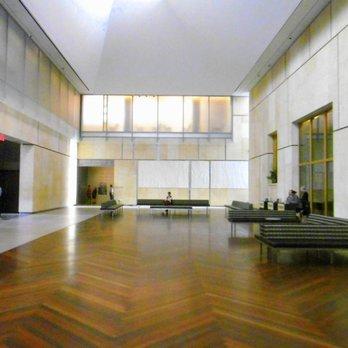 The Barnes Foundation 683 Photos 354 Reviews Art Museums