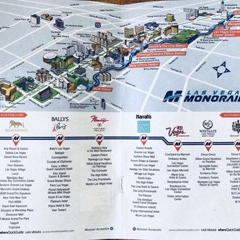 Route and stops of the Las Vegas Monorail - Yelp on disneyland monorail route map, las vegas hotel map, las vegas attractions detailed map, dallas area rapid transit route map, las vegas walking map, las vegas sign, las vegas maps printable, bally's las vegas site map, fremont street las vegas map, miami monorail route map, las vegas transit map, bay area rapid transit route map, old downtown vegas map, las vegas downtown map, inside aria hotel map, new york city subway route map, vegas strip map, cosmopolitan las vegas map,