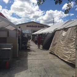 Miami Rescue Mission - Bargain Barn - 17 Reviews ...