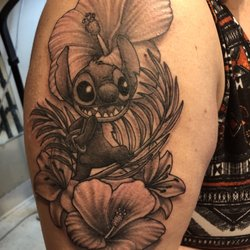 343b29f430052 Tattoo in Eatonville - Yelp