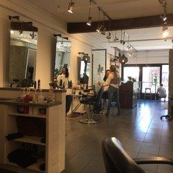 Maryse Racine - Hair Salons - 171 Rue Saint-Charles O ...