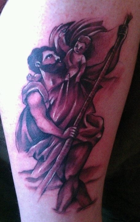 Body Art Tattooing Amp Piercing Tattoo 61 High Street Halesowen West Midlands United Kingdom Yelp