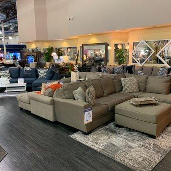 Furniture S, Daniels Furniture Anaheim
