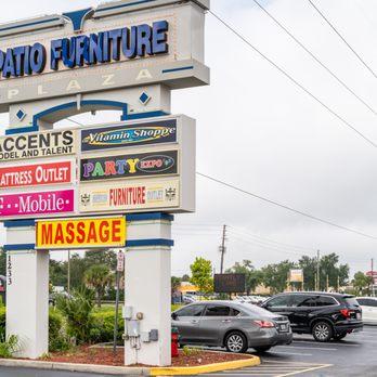 1233 W Sand Lake Rd Orlando Fl, American Furniture Orlando