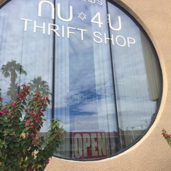 Thrift Stores In Palm Springs Yelp
