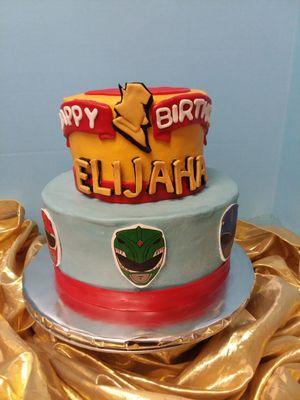 Phenomenal Judys Cakes 28 Photos Custom Cakes 8101 Old Kings Rd S Personalised Birthday Cards Paralily Jamesorg