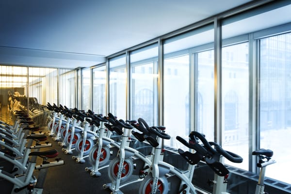 equinox east 61st street temporarily closed updated covid 19 hours services 27 photos 51 reviews gyms 330 e 61st st upper east side new york ny phone number yelp equinox east 61st street temporarily