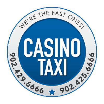 casino taxi halifax address