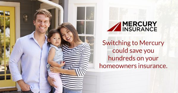 Mercury Insurance 32 Reviews Insurance 1700 Greenbriar Ln