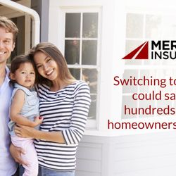 Mercury Home Insurance >> Mercury Insurance Group 2019 All You Need To Know Before