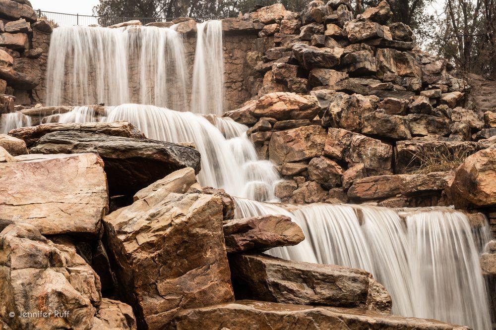 LUCY PARK - 61 Photos & 15 Reviews - Parks - Wichita Falls ...