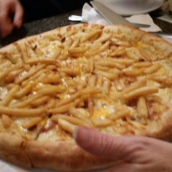 Filomenas Pizzeria Order Food Online 71 Photos 82