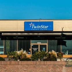 twinstar credit union 24 hours