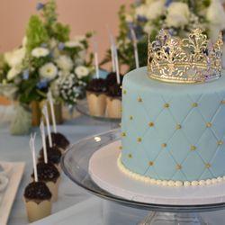 Best Wedding Cake Bakeries Near Me March 2021 Find Nearby Wedding Cake Bakeries Reviews Yelp