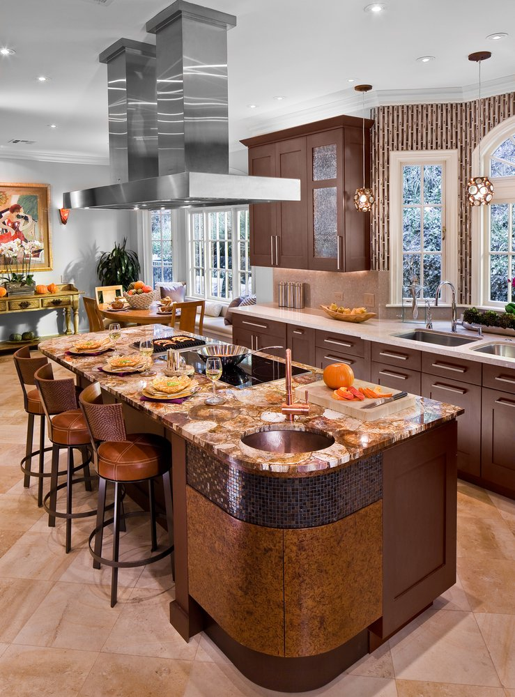 Serrao Cabinets Design Closed 13 Photos Kitchen Bath 1111 Rancho Conejo Blvd Newbury Park Ca Phone Number Yelp