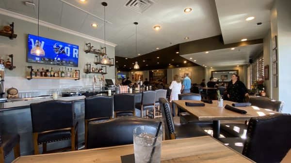 Craftway Kitchen 2019 All You Need To Know Before You Go With Photos American New Yelp