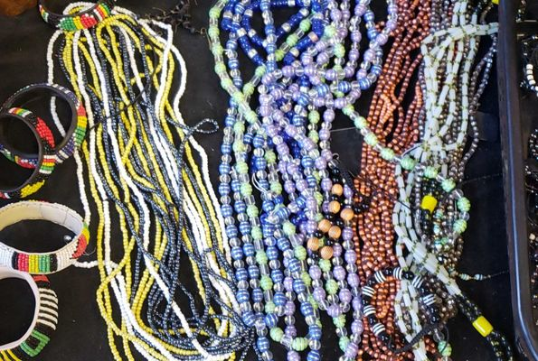 Keur Djembe 35 Photos 12 Reviews Musical Instruments Teachers 568 Union St Gowanus Brooklyn Ny Phone Number Yelp