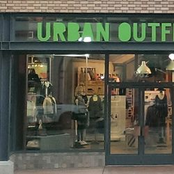 e6c7ad0c88d Urban Outfitters - 27 Reviews - Women s Clothing - 962 Monterey St ...