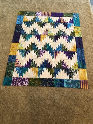 Cinnamon S Quilt Shoppe 4220 Hood Rd Jacksonville Fl Fabric