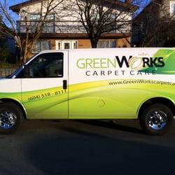 Greenworks Carpet Care 17 Reviews Carpet Cleaning
