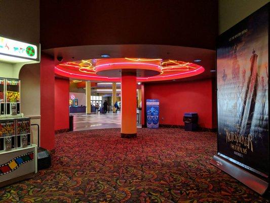 Regal Garden Grove 9741 Chapman Ave Garden Grove Ca Movie Theatres Mapquest