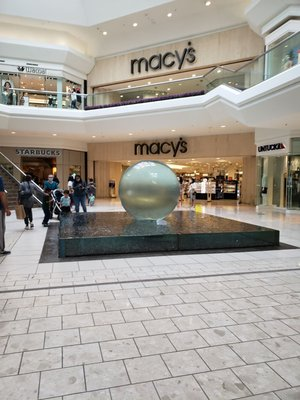 Photo of The Mall at Short Hills - Short Hills, NJ, US.