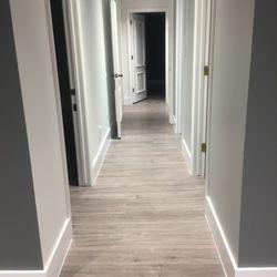 The Best 10 Flooring In Winnipeg Mb Last Updated April 2020 Yelp