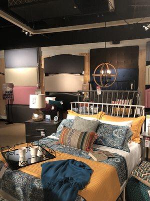 Decor Furniture 69 Photos 66