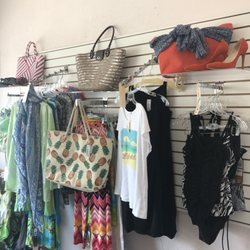Top 10 Best Consignment Shops In Columbus Oh Last Updated
