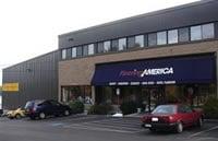 Flooring America Design Centers Of Massachusetts 950 Chestnut St